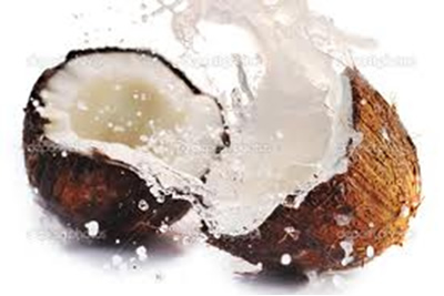 What makes coconut a super food